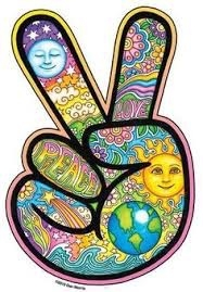 Peace to All
