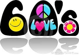 Love With a Happy Face...