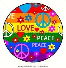 Circle of Love & Peace...