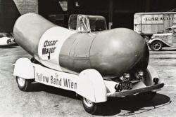 Truck-Oscar-Mayer