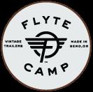 Flytecamp.com