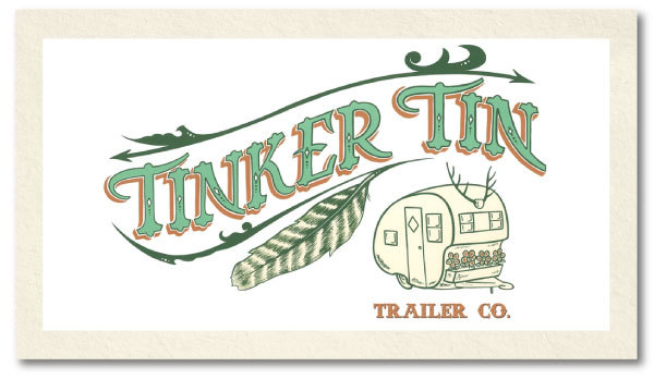 tinker-tin