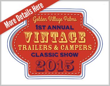 vintage-rv-show-banner