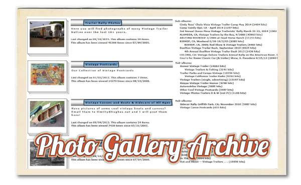 gallery-pga