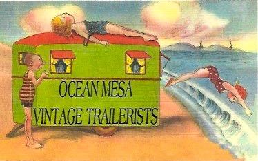 Ocean Mesa Logo