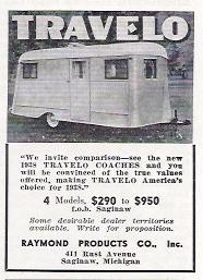 1938 Travelp ttmag June