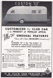 1938 U.S. Club Car ttmag June