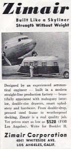 1938 Zimair ttmag  1