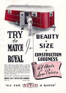 1941 royal ttmag sept 1941