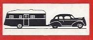 1941 westcraft ttmag 1941 1