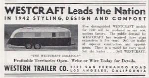 1941 westcraft ttmag 1941
