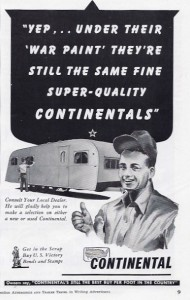 1943 continental ttmag feb_2
