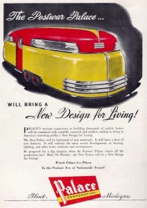 1944 Palace concept aug tt mag