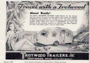1946 Trotwood ttmag feb