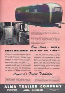 1947 alma tt mag november