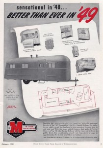1949 m systems ad tt mag 49