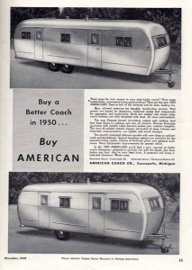 dec 1949 ttad american [1950]