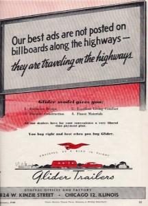 jan 1948 glider ttmag p2 of ad