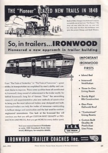 july 1951 ironwood ttmag