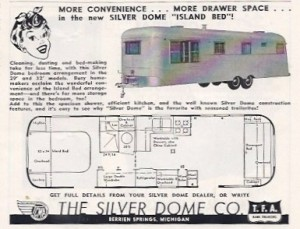 july 1951 silver dome ttmag 2