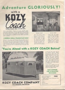 kozy coach add tt jan feb 1936