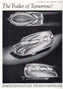 march 1939 concept trailer ttmag