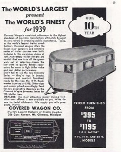 march 1939 covered wagon ttmag 1