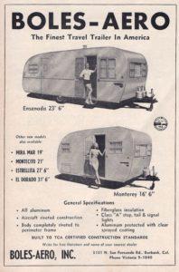1954 may boles-aero trailer life