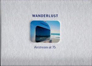 Airstream at 75 Book
