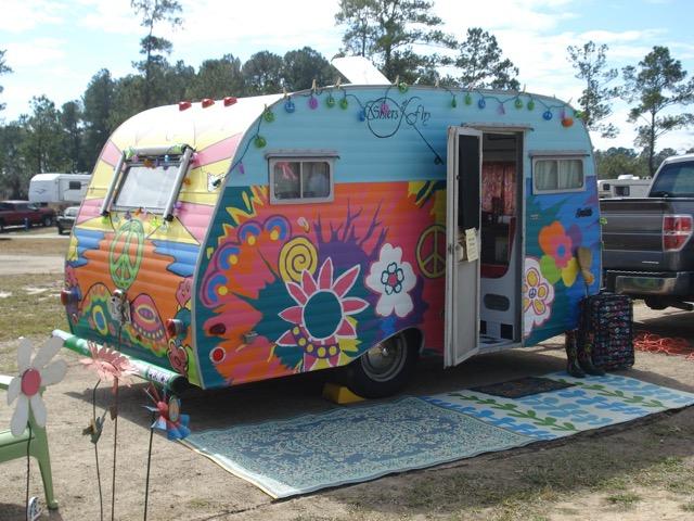 Vintage Camper Rally Tubezzz Porn Photos