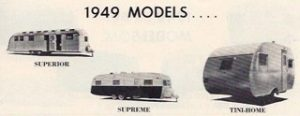 trailer-toics-mag-feb-1949-17-spec