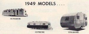 trailer-toics-mag-feb-1949-17-spec