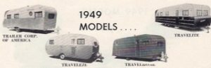 trailer-toics-mag-feb-1949-18-spec