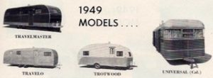 trailer-toics-mag-feb-1949-19-spec
