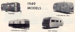 trailer-toics-mag-feb-1949-20-spec