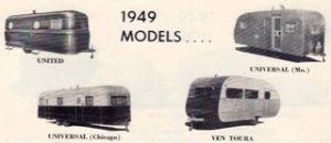 trailer-toics-mag-feb-1949-20-spec