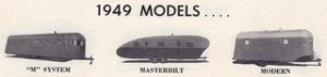trailer-topics-mag-feb-1949-10-spec