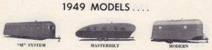 trailer-topics-mag-feb-1949-10-spec