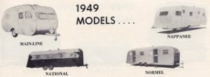 trailer-topics-mag-feb-1949-11-spec