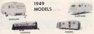 trailer-topics-mag-feb-1949-11-spec