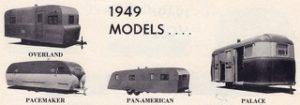 trailer-topics-mag-feb-1949-12-spec