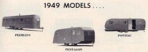 trailer-topics-mag-feb-1949-13-spec