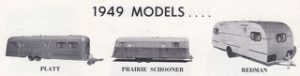 trailer-topics-mag-feb-1949-14-spec