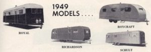 trailer-topics-mag-feb-1949-15-spec