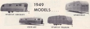 trailer-topics-mag-feb-1949-16-spec