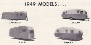 trailer-topics-mag-feb-1949-2-spec