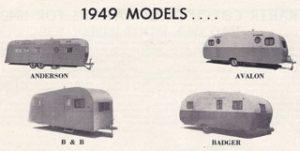 trailer-topics-mag-feb-1949-2-spec