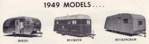trailer-topics-mag-feb-1949-3-spec
