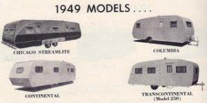 trailer-topics-mag-feb-1949-4-spec