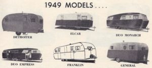 trailer-topics-mag-feb-1949-5-spec